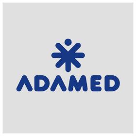 adamed log