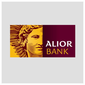 alior bank log