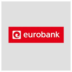 eurobank log
