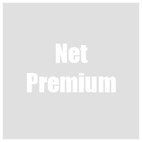 Net premium log