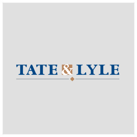 tate lyle log