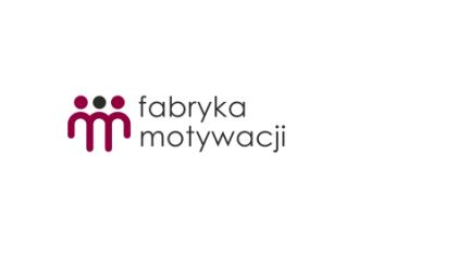 fabryka_motywacji_logo