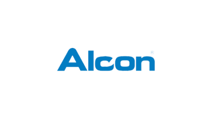 alcon news