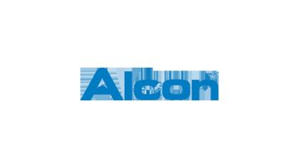 alcon-logo