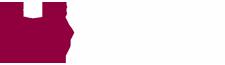 logo biale stopka