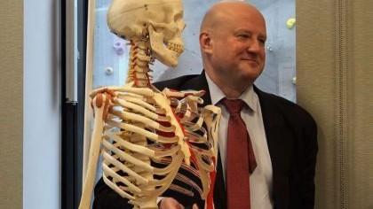 warszawski-uniwersytet-medyczny-waldemar-dziwniel-szkolenie-foto