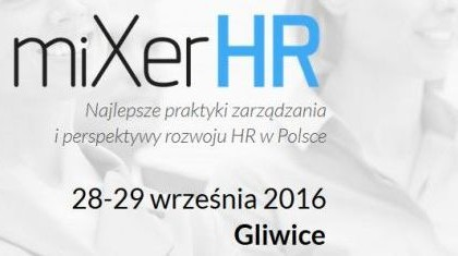 gliwice-mixer-hr-baner