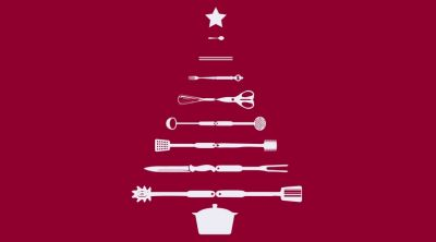 kartka świąteczna - Fabryka Motywacji 2016