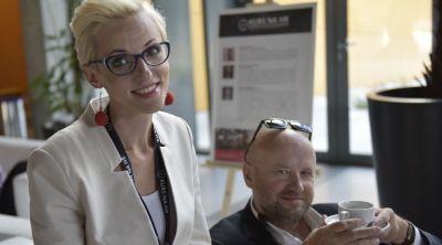 Poznań - Kurs na HR 2017