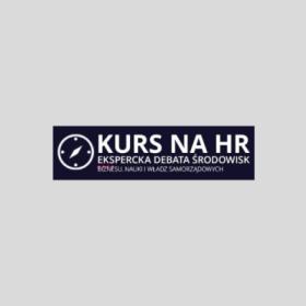 kurs na HR www
