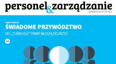 PiZ_turkusowy_leadership