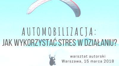 stres_warsztat_szkolenie