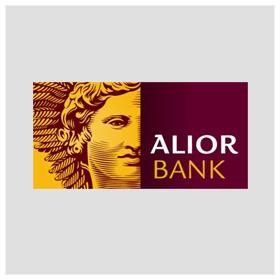 alior bank log