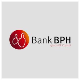 bank bph log
