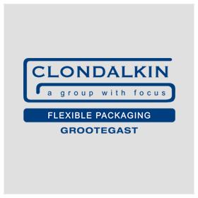 clondalkin logo