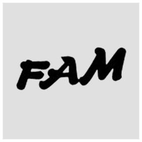 fam log