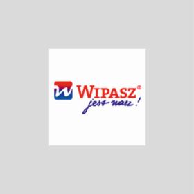 wipasz