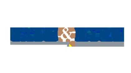 tate-&-lyle-logo