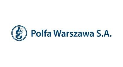 polfa-warszawa-logo