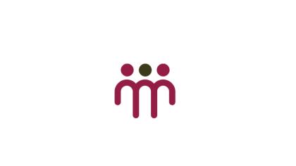 fabryka-motywacji-logo