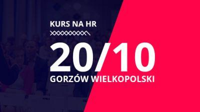 gorzow-wielkopolski-kurs-na-hr-logo
