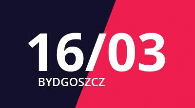 kurs na HR w Bydgoszczy - logo