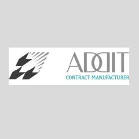 addit_logo całość