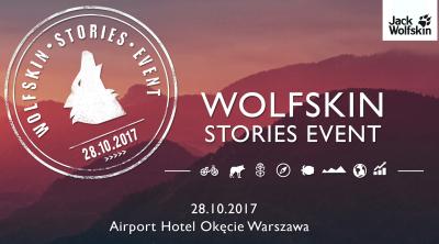 wolfskin-stories-event-zapowiedź-2