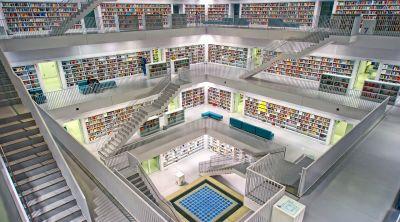 biblioteka_umiejętności_menedżerskie_personel