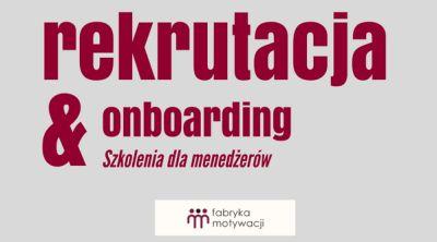 REKRUTACJA_WWW
