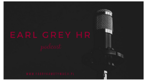 EARL GREY HR PODCAST(2)